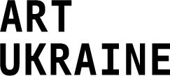 Art Ukraine logo