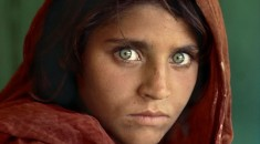 afghangirl-stevemccurry