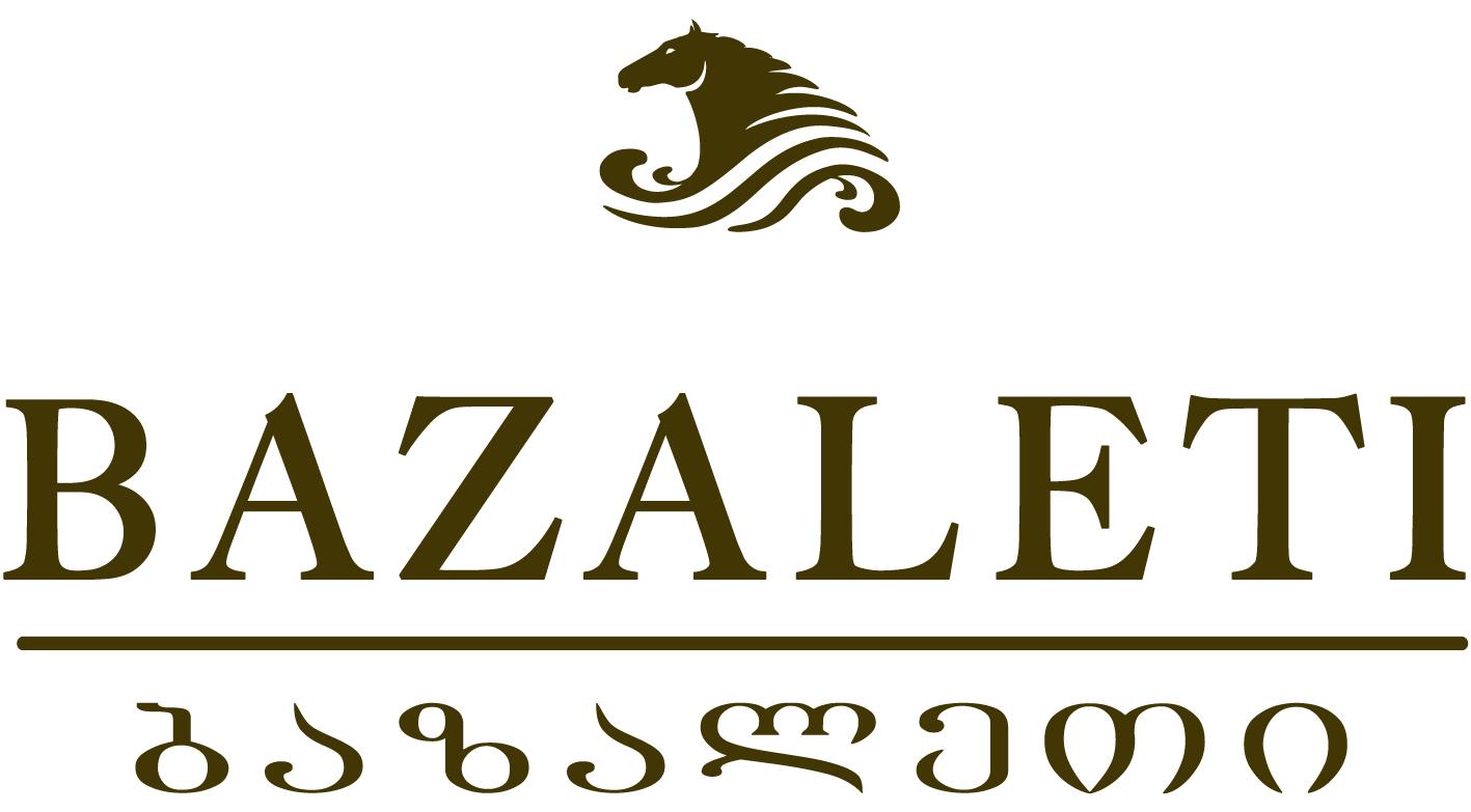 Bazaleti