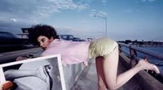 14. Guy Louis Bourdin