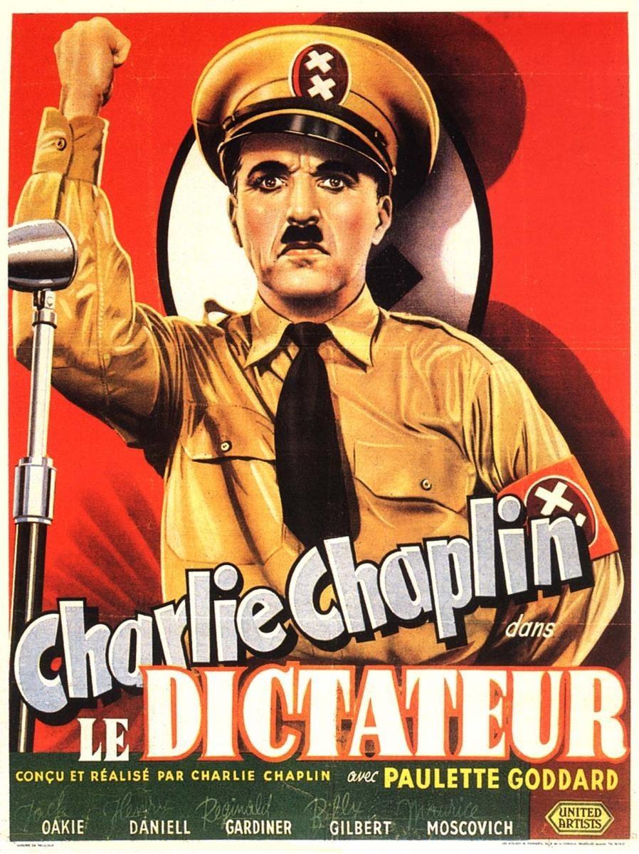 001-el-gran-dictador-francia