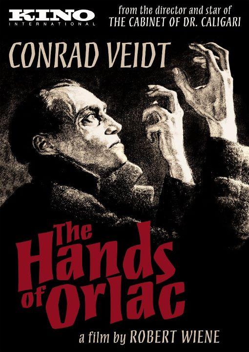 manos-de-orlac-1924