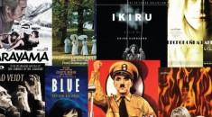 poster-06-films
