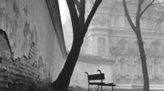 047_Kiev_1986