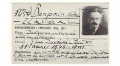 250px-Walter_Benjamin_vers_1928 copy