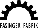 Pasinger Fabric_logo