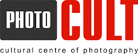 logo_photocult_fin_RGB_eng_NEW