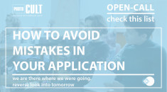 Open-Call_maket_How to avoid mistakes_1300x742