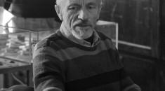 Ranchukov Aleksandr_portrait